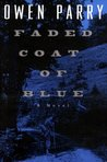 Faded Coat of Blue (Abel Jones, #1)