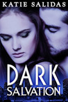 Dark Salvation (Immortalis, #5)