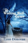 The Wishing Well Curse
