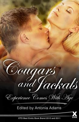 Cougars and Jackals: Experience Comes with Age