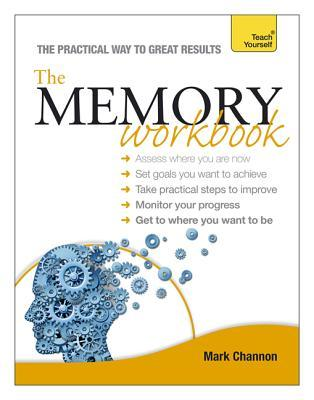 The Memory Workbook