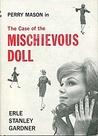 The Case Of The Mischievous Doll