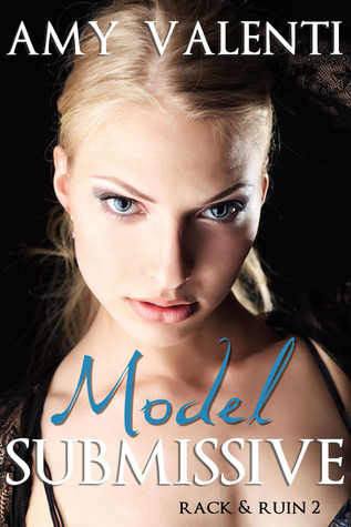 Model Submissive (Rack and Ruin #2)