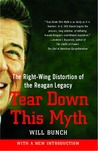 Tear Down This Myth by Will Bunch