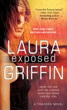 Exposed (Tracers #7)