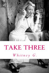 Take Three (Jilted Bride, #2)