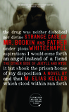 Strange Case of Mr. Bodkin and Father Whitechapel: the other side of Jekyll and Hyde