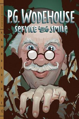 Service with a smile?