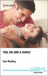 You, Me and a Family
