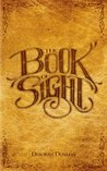 The Book of Sight (The Book of Sight #1)