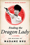 Finding the Drago...