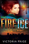 Fire and Ice (Guardians, #1)