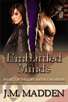 Embattled Minds (Lost and Found, #2)