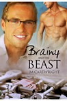 Brainy and the Beast