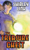 Shirley Link & The Treasure Chest (Shirley Link, #3)