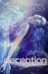 Deception (Mystic, #3)