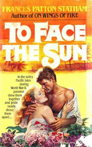 To Face the Sun