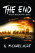 The End (The New World Series, #1)