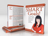 Turn Your Dreams And Wants Into Achievable SMART Goals!