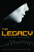 The Legacy (Legacy Series, #1)