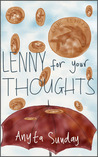 Lenny for Your Thoughts