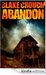 Abandon by Blake Crouch
