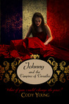 Johnny and the Vampires of Versailles (Vampires of the Tower, #2)