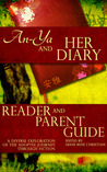 An-Ya and Her Diary by Diane René Christian