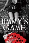Jimmy's Game (Ruthless #1)