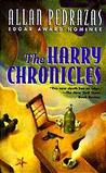 The Harry Chronicles (Harry Rice, #1)