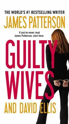 Guilty Wives - Free Preview by James Patterson
