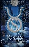 Roots (The Witchbound Series, #1)