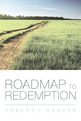 Roadmap to Redemption