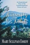 The Butterfly & the Snail (Rebecca Butler & Khalil Khoury #1)