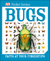 Bugs: Facts at Your Fingertips (Pocket Genius)