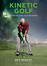 Picturing Your Way to Great Golf: A Top Teacher's Instant Way to Better Play