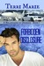 Forbidden Disclosure (A Billionaire in Disguise, #1)