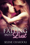 Falling into Lust (One More Night Trilogy, #1)