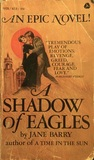 A Shadow of Eagles