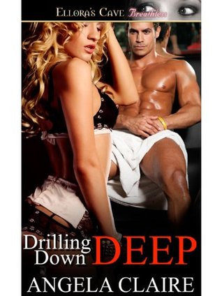 Drilling Down Deep