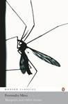 Mosquito and Other Stories: Ghana-Da's Tall Tales