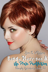 Sandy Morrison and the Pixie Prohibition