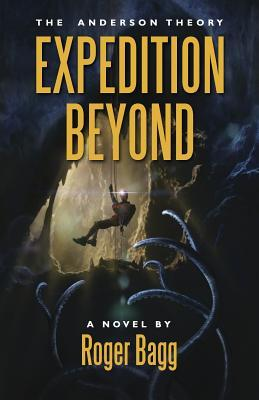 Expedition Beyond