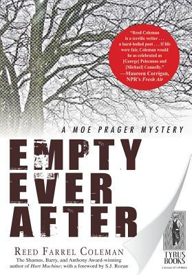 Empty Ever After