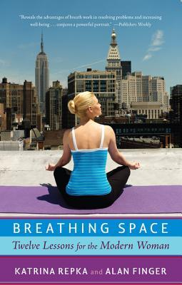 book review breathing lessons
