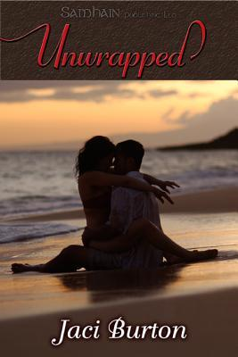 Unwrapped by Jaci Burton