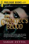Camelot's Blood (The Paths to Camelot, #4)