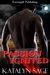 Passion Ignited (Primordial Guardians, #2)