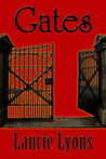 Gates (The Feather Trilogy, #2)