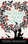 The Orchard of Lost Souls by Nadifa Mohamed